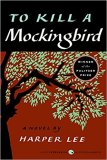 howtokillamockingbird