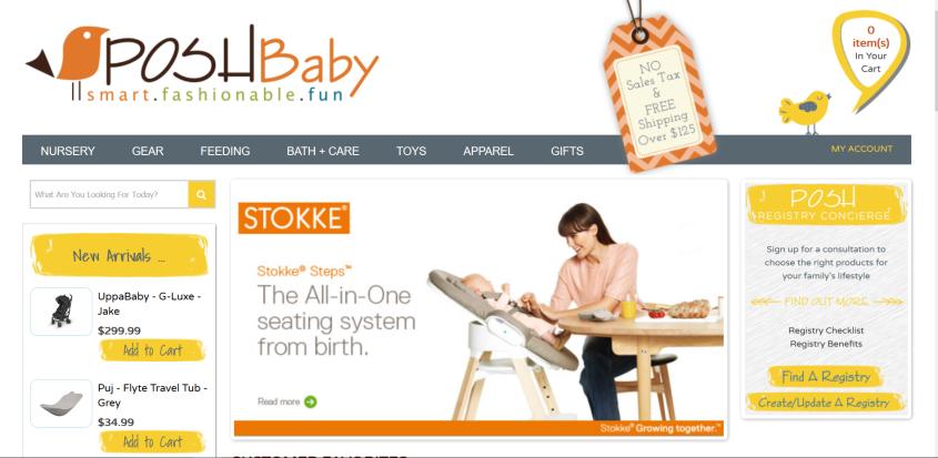 poshbaby_baby_registry.png