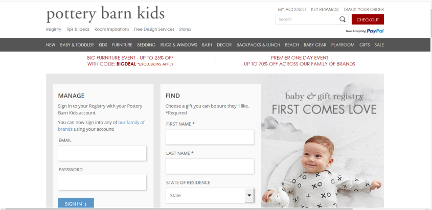 potterybarn_baby_registry.png