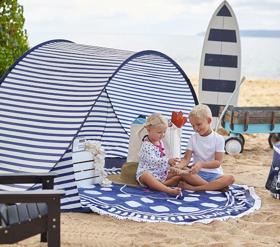 navy-white-stripe-family-pop-up-tent-c