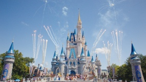 walt-disney-world-six-parks-UK-video-16x9