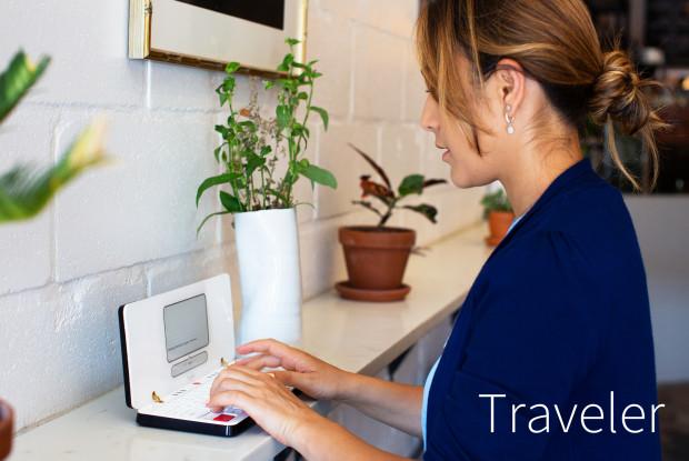 traveler_2